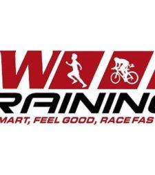 RW Training_300big3
