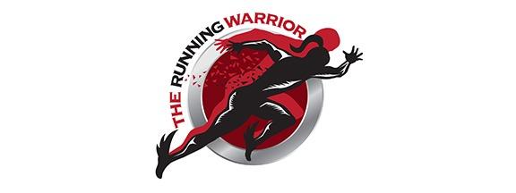 Sonja Friend-Uhl: The Running Warrior