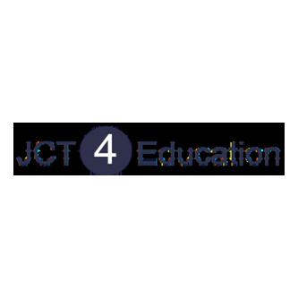 JCT4Education