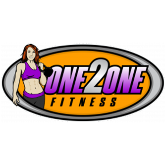 One 2 One Fitness